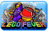 Download Lego Fever Game