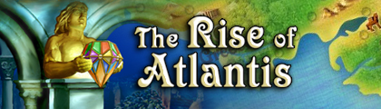 Rise of Atlantis screenshot