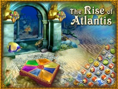 Rise of Atlantis thumb 1