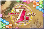 7 Lands Download