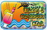 Download Cathys Caribbean Club Game