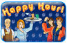 Download Happy Hour Game