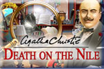 Agatha Christie Death on the Nile Download