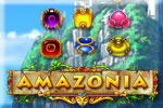 Amazonia Download