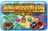 Download Amazonia Game
