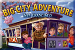 Big City Adventure San Francisco Download