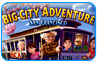 Download Big City Adventure San Francisco Game
