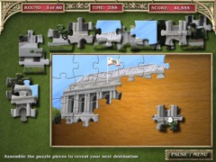 Big City Adventure San Francisco Screenshot 2