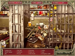 Big City Adventure San Francisco Screenshot 3