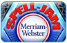Download Merriam Websters Spell Jam Game