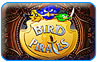 Download Bird Pirates Game