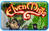 Download Elven Mists Game