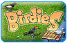 Download Birdies Game