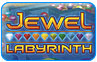 Download Jewel Labyrinth Game
