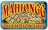Download Mahjongg Championship Game