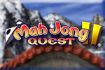 Mah Jong Quest II Download