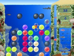 Bubble Bay Screenshot 3