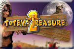 Totem Treasure 2 Download