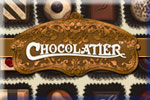 Chocolatier Download