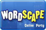 Download Wordscape Online Party Game