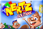 Nertz Solitaire Download