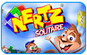 Download Nertz Solitaire Game