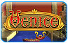 Download Venice Game