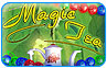 Download Magic Tea Game