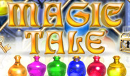 Magic Tale