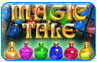 Download Magic Tale Game