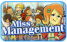 Download Miss Management Game
