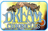 Download Dream Chronicles Game