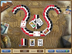 Solitaire Cruise thumb 2