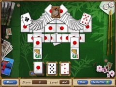 Solitaire Cruise thumb 3