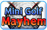 Download Mini Golf Mayhem Game