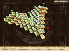 Mahjong Journey of Enlightenment thumb 3