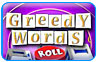 Download Greedy Words Game