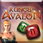 Runes of Avalon