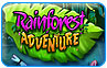 Download Rainforest Adventure Game
