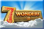 7 Wonders 2 Download