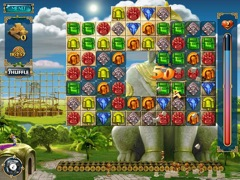 7 Wonders 2 Screenshot 1