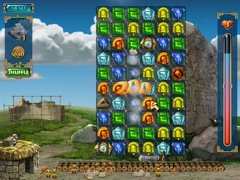 7 Wonders 2 Screenshot 2