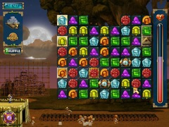 7 Wonders 2 Screenshot 3