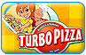 Download Turbo Pizza Game