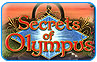 Download Secrets of Olympus Game