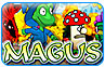 Download Magus In Search of Adventure Game