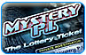 Download Mystery P.I. The Lottery Ticket Game