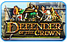 Download Defender of the Crown Game