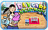 Download Daycare Nightmare Game