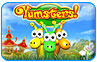 Download Yumsters Game